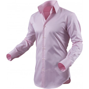 Overhemden.com Circle Of Gentlemen