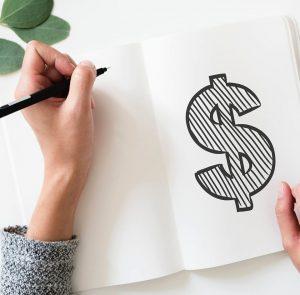 Budget Babe Aanbiedingen week 17 aanbieding koopje budgettip