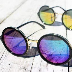 Goedkope zonnebril zonnebrillen zonnebrilplaza