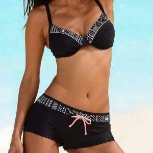Lascana zomer 2018 bikini badpak badmode KangaROOS