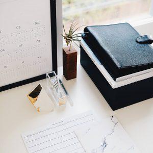 Business Chick Waarom ik mij als blogger heb ingeschreven bij de KvK
