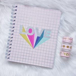 Stationery Action Stickers Goedkoop
