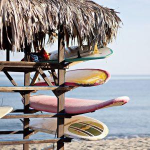 Lascana Strandkleding Strandjurkje zomerjurkje