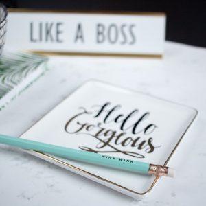 Business Chick Wat Te Doen Als Een Bedrijf Weigert Te Betalen