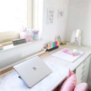MOFT standaard voor je laptop