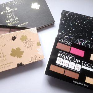 Prijsmepper shoplog Prijsmepper makeup