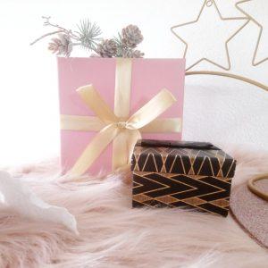 Kerstpakket 2019