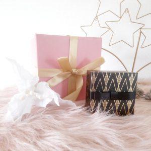 Kerstpakketten met interieuritem