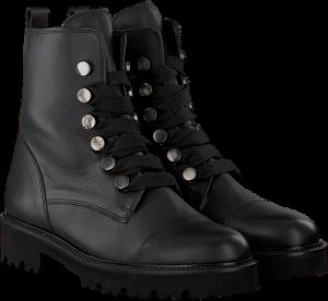 Schoenen sale Gabor