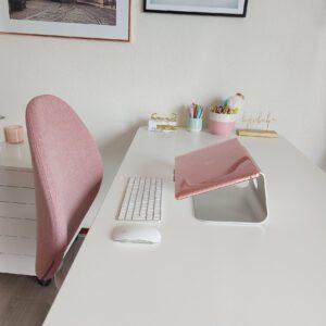 voordelen van een zit-sta bureau