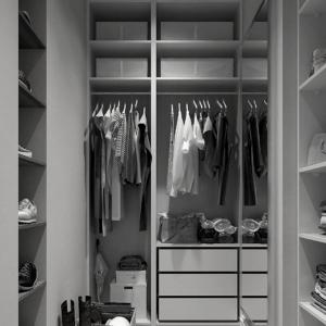 kledingkast kiezen
