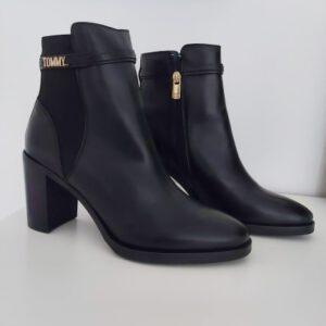 Tommy Hilfiger schoenen