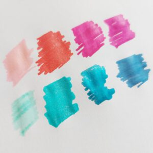 DecoTime Crafts paint markers review