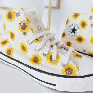 Converse Summer Spirit