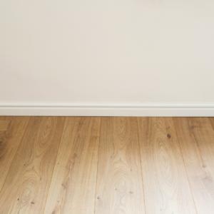 voordelen van PVC vloeren
