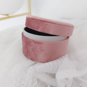 Velvet items